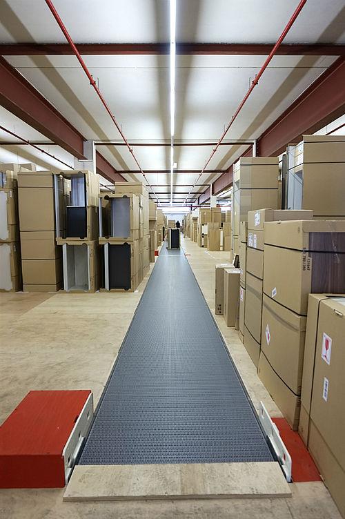 schmidt investiert in t rkism hle k chenplaner magazin. Black Bedroom Furniture Sets. Home Design Ideas