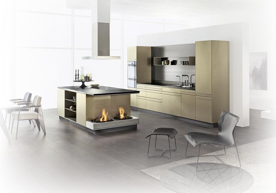 schick und robust k chenplaner magazin. Black Bedroom Furniture Sets. Home Design Ideas