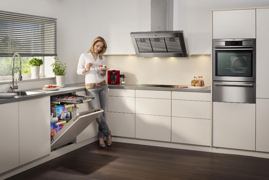 die zehn gr ten energiesparirrt mer im haushalt und wie sie diese vermeiden k nnen. Black Bedroom Furniture Sets. Home Design Ideas