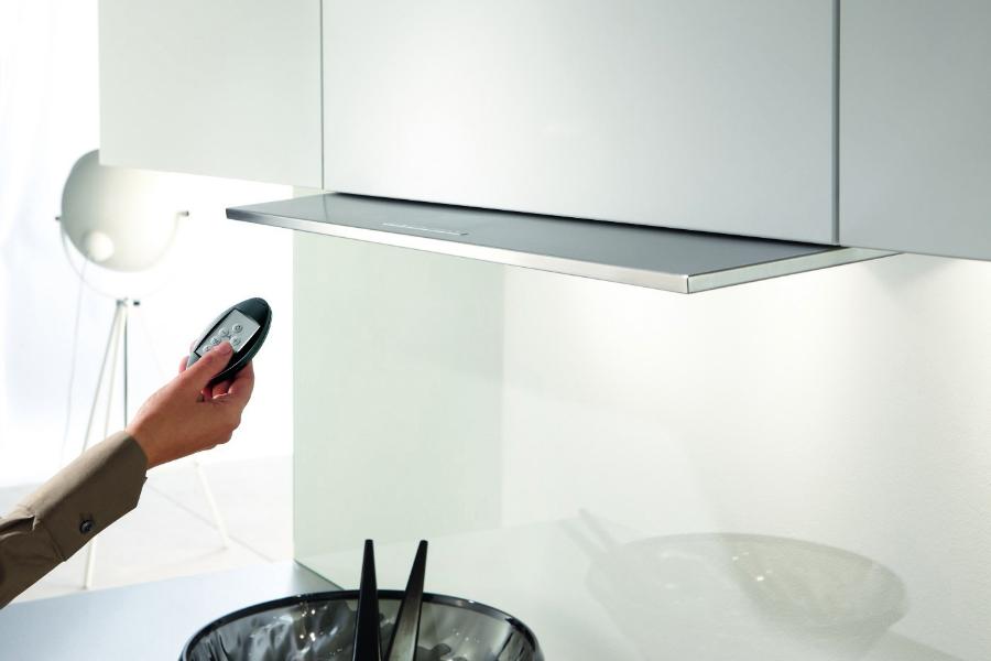 Ikea Kitchen Fan Filter