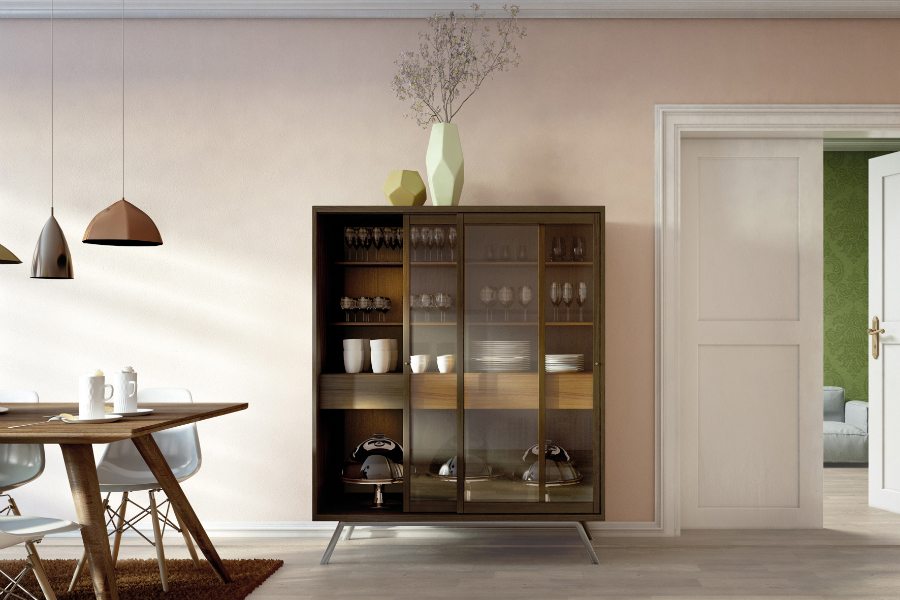 clevere schiebel sungen k chenplaner magazin. Black Bedroom Furniture Sets. Home Design Ideas
