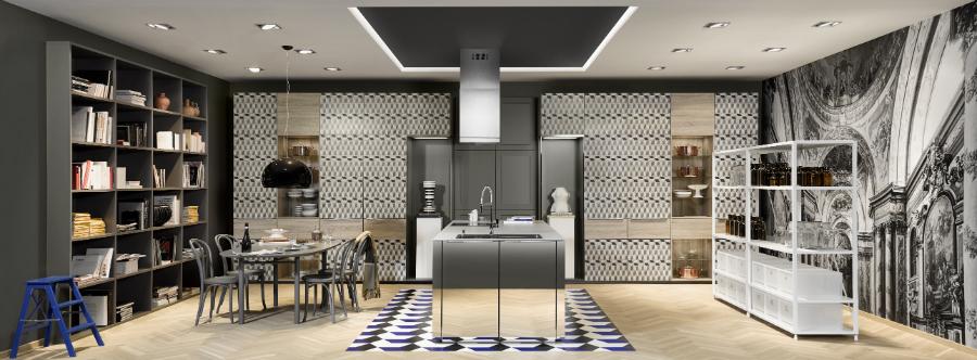 Fotos nolte küchen