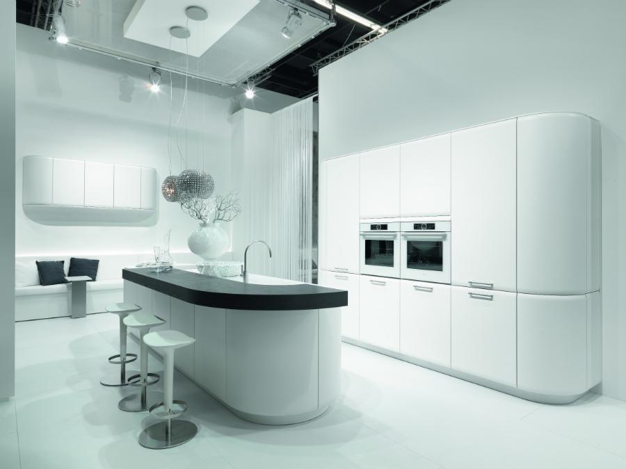 wei und rund k chenplaner magazin. Black Bedroom Furniture Sets. Home Design Ideas