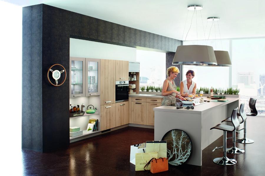 ton in ton k chenplaner magazin. Black Bedroom Furniture Sets. Home Design Ideas