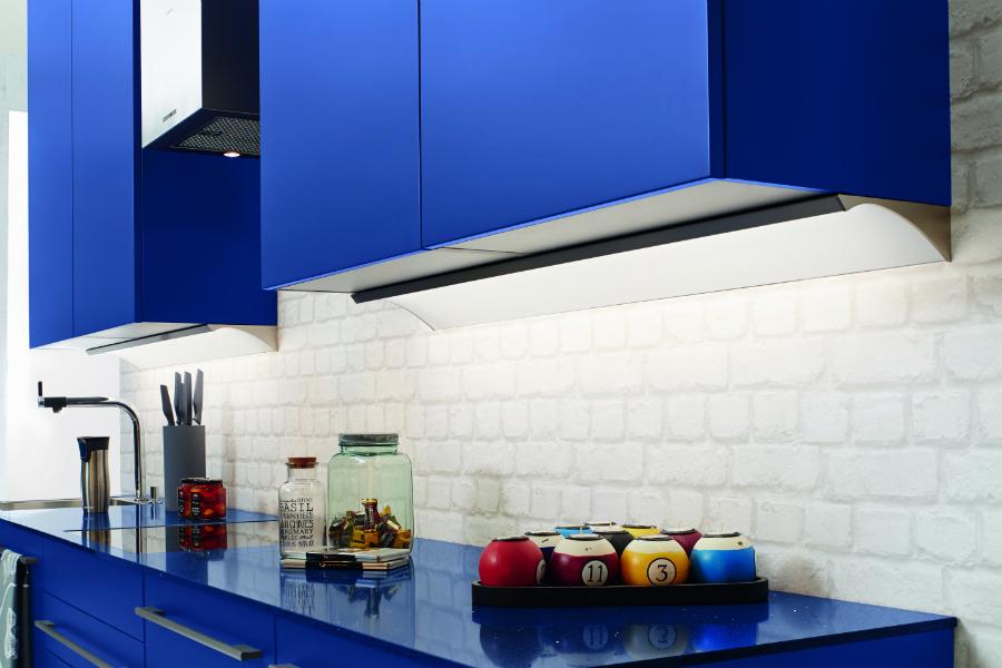 küchenmöbelhersteller