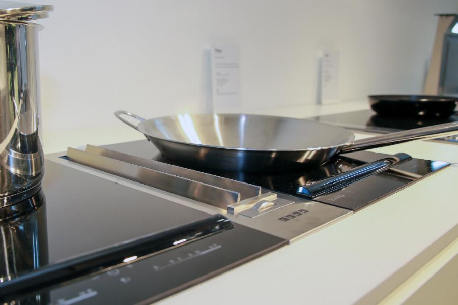 Runu201c auf den kochfeldabzug: küchenplaner magazin