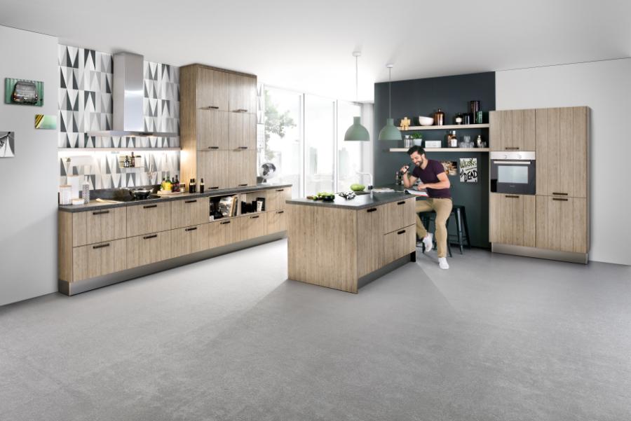 mit rillen k chenplaner magazin On küchenmöbel planer