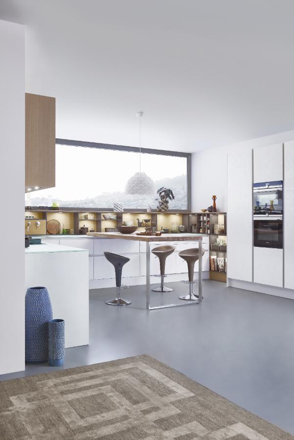 beton in wei k chenplaner magazin. Black Bedroom Furniture Sets. Home Design Ideas
