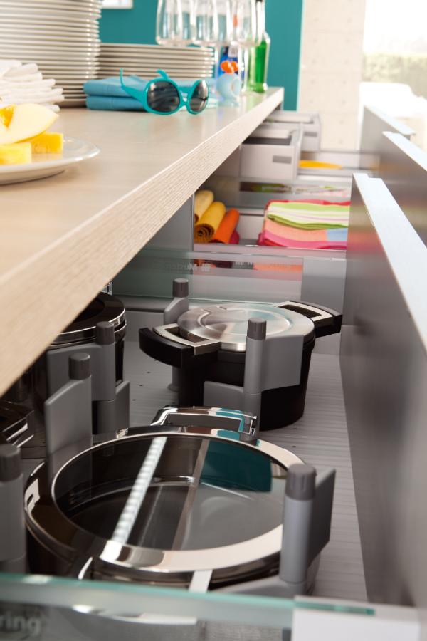 Musterring Küchenplaner