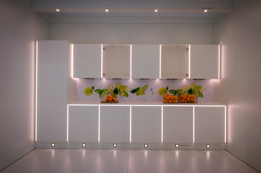 orientierung im led dschungel k chenplaner magazin. Black Bedroom Furniture Sets. Home Design Ideas
