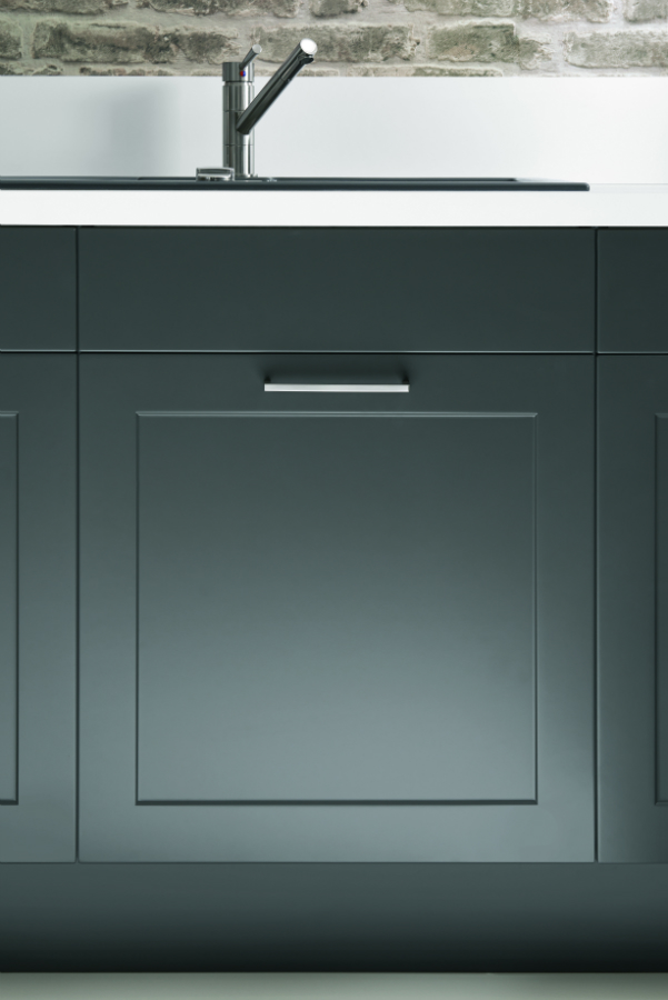 wohnliche klammer k chenplaner magazin. Black Bedroom Furniture Sets. Home Design Ideas