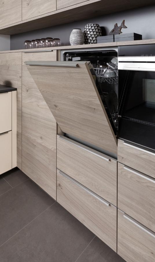 Artwood setzt massstabe kuchenplaner magazin for Mobila küchen