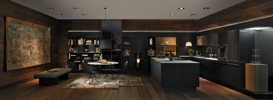 Noch flexibler: Küchenplaner-Magazin