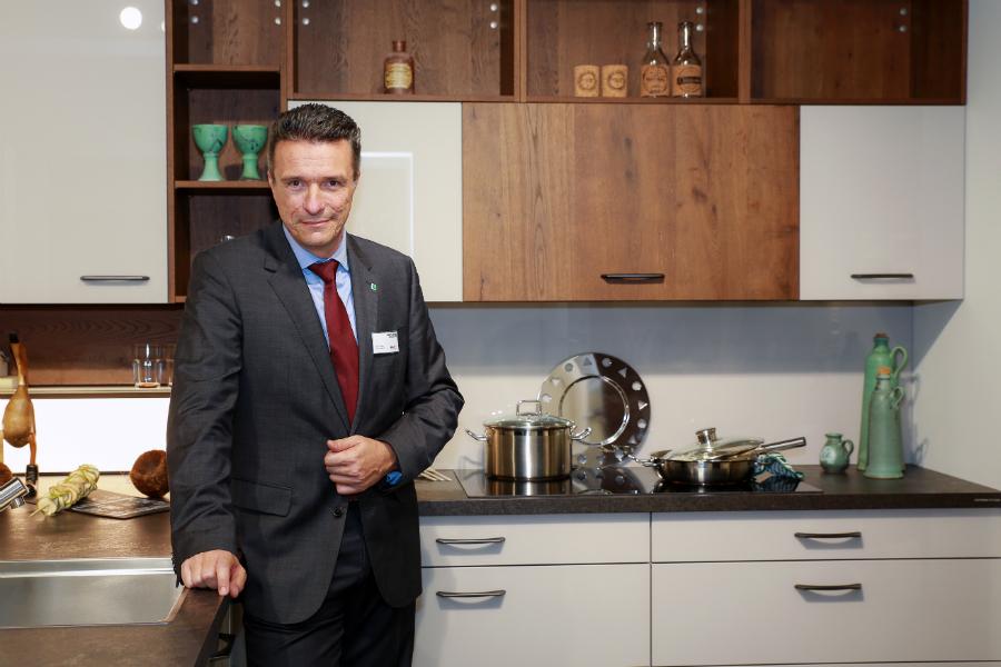 Sachsenküchen sachsenküchen präsentiert lebenswelten küchenplaner magazin