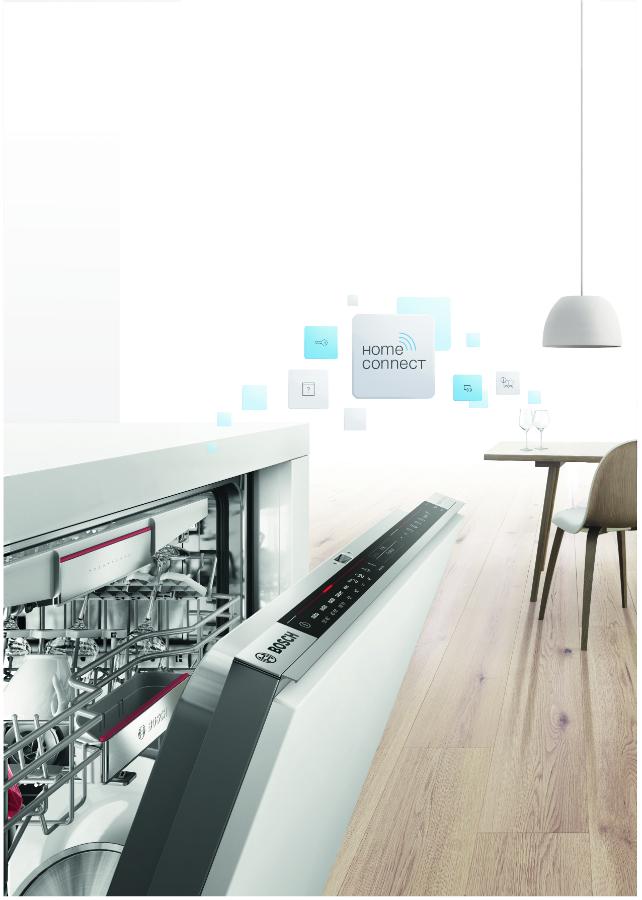 Bosch Hat Das Energiesparende Zeolith® Trocknen Weiter Verbessert: Ein  Besonders Starker Und Gleichmäßiger 3 D Luftstrom Erreicht Nun Alle Winkel  Der Damit ...