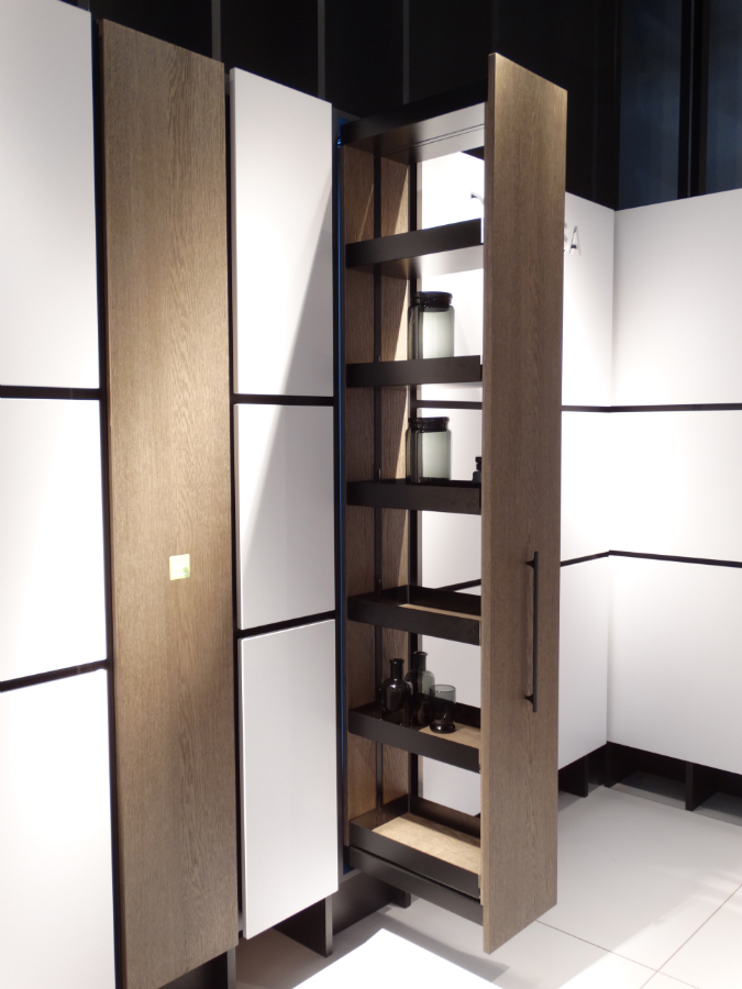 wie der dispensa nur viel individueller k chenplaner magazin. Black Bedroom Furniture Sets. Home Design Ideas