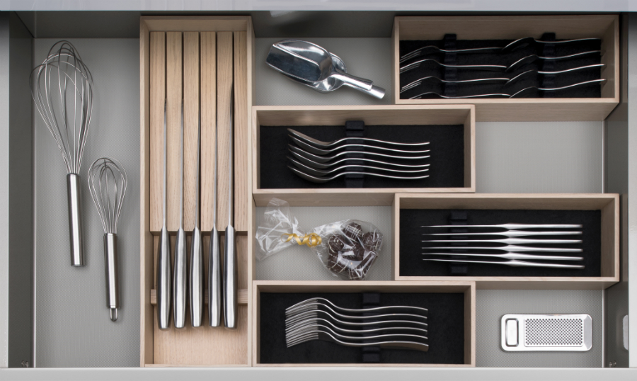 move organisiert flexibel k chenplaner magazin. Black Bedroom Furniture Sets. Home Design Ideas