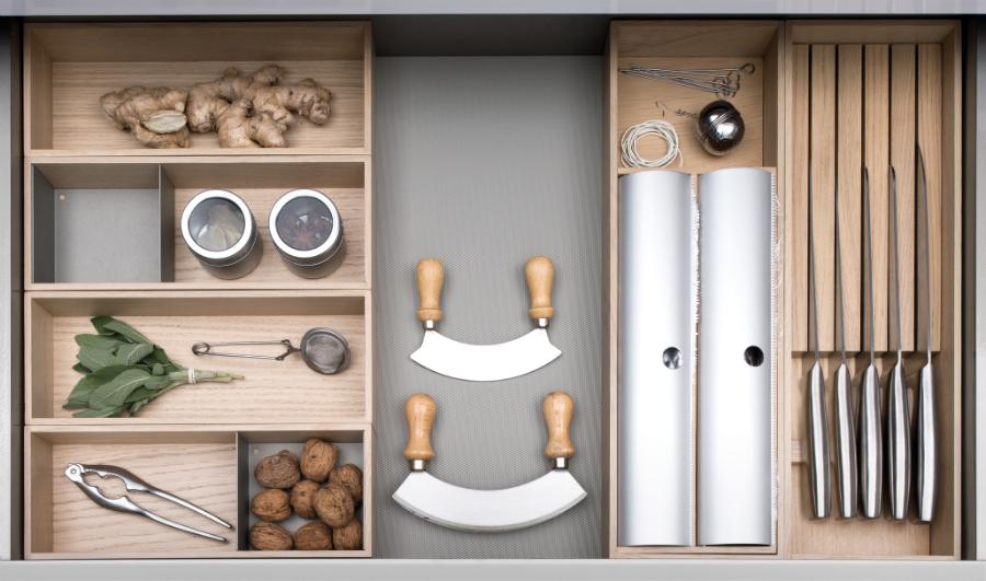 move organisiert flexibel k chenplaner magazin. Black Bedroom Furniture Sets. Home Design Ideas