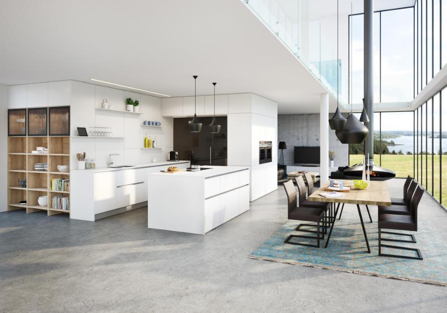 ewe will in deutschland wachsen k chenplaner magazin. Black Bedroom Furniture Sets. Home Design Ideas