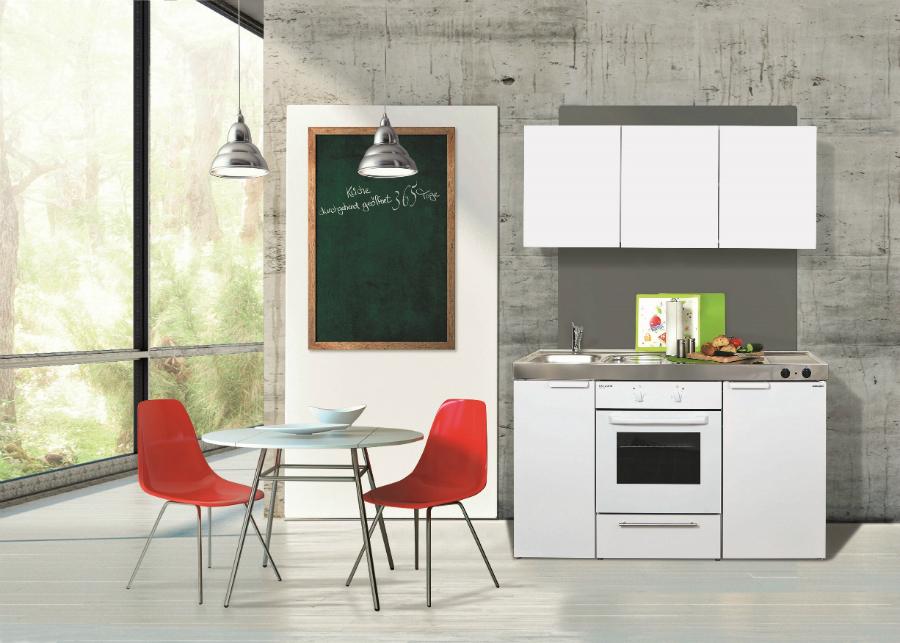 Alles neu bei Stengel-Küchen: Küchenplaner-Magazin