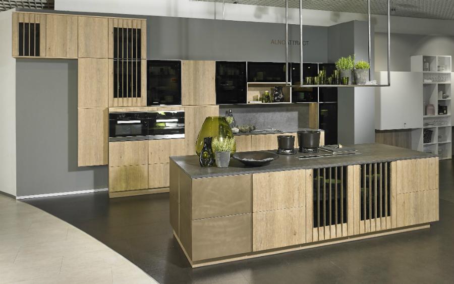 in den kreis der weltweit besten aufgenommen k chenplaner magazin. Black Bedroom Furniture Sets. Home Design Ideas