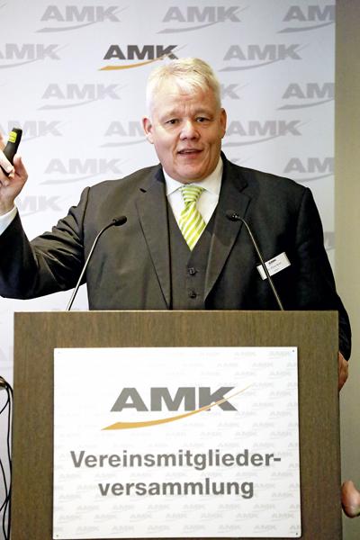 Dr Streit Köln