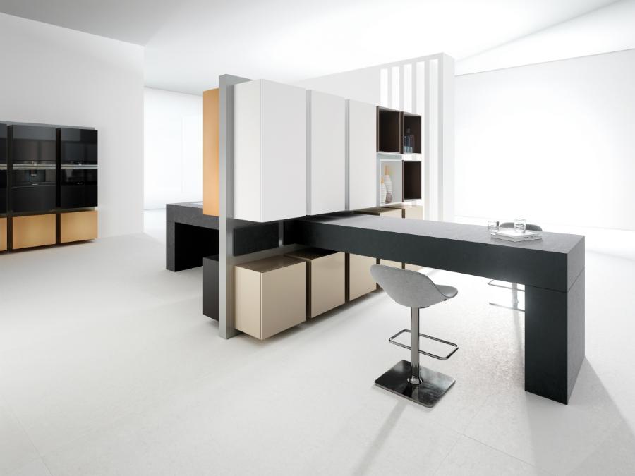 h cker bringt m bel in bewegung k chenplaner magazin. Black Bedroom Furniture Sets. Home Design Ideas