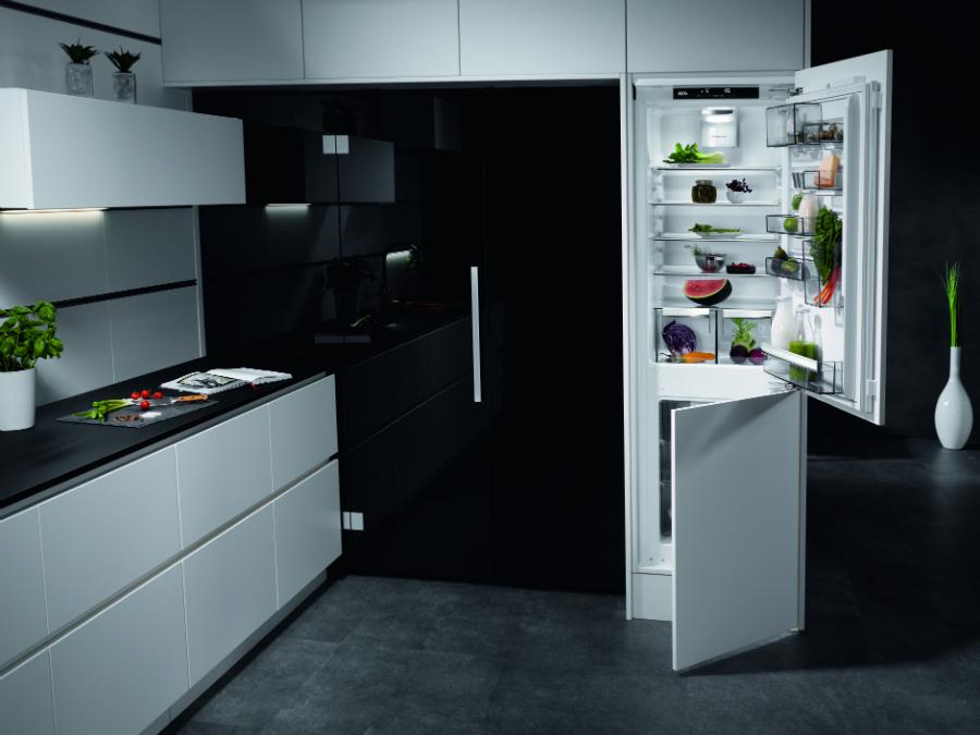 aeg sch rft sein premium profil k chenplaner magazin. Black Bedroom Furniture Sets. Home Design Ideas