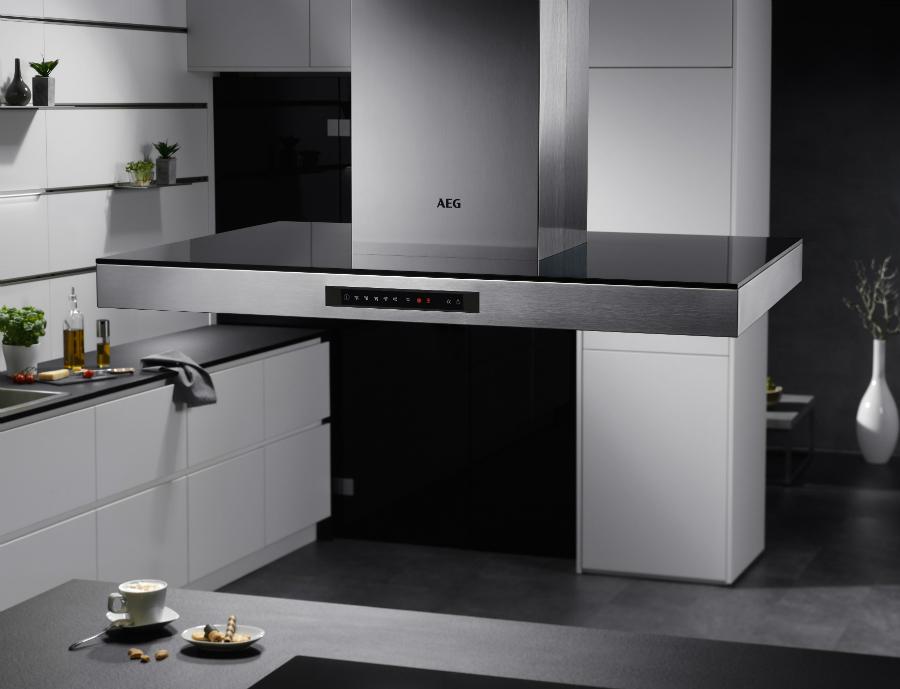 Puzzle skylightu201c denkt beim kochen mit: küchenplaner magazin