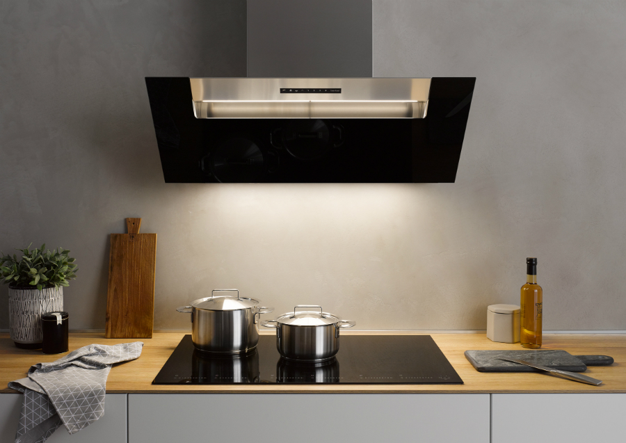 ergoline 2 die neue generation k chenplaner magazin. Black Bedroom Furniture Sets. Home Design Ideas
