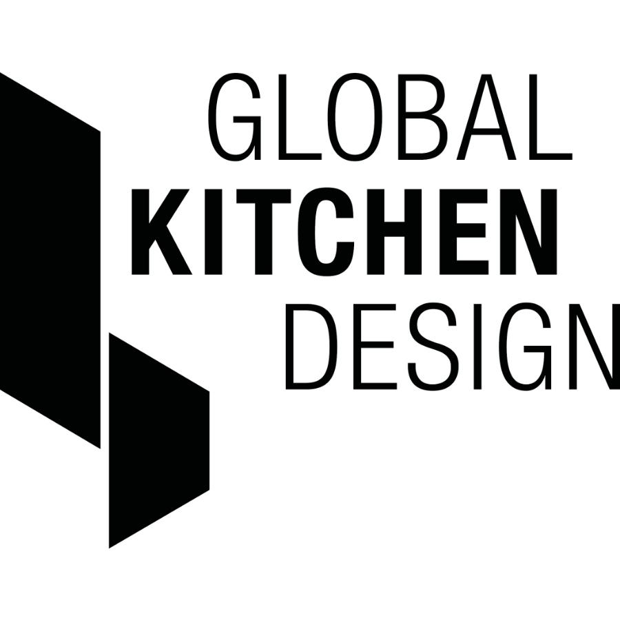 Viele inspirierende Küchen: Küchenplaner-Magazin | {Leicht küchen logo 97}