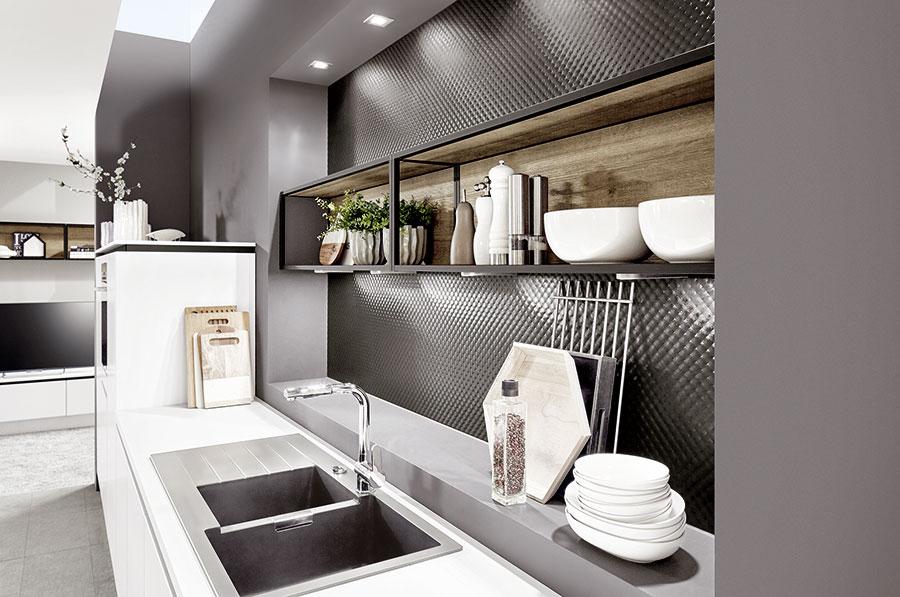 smartcube passt immer k chenplaner magazin. Black Bedroom Furniture Sets. Home Design Ideas