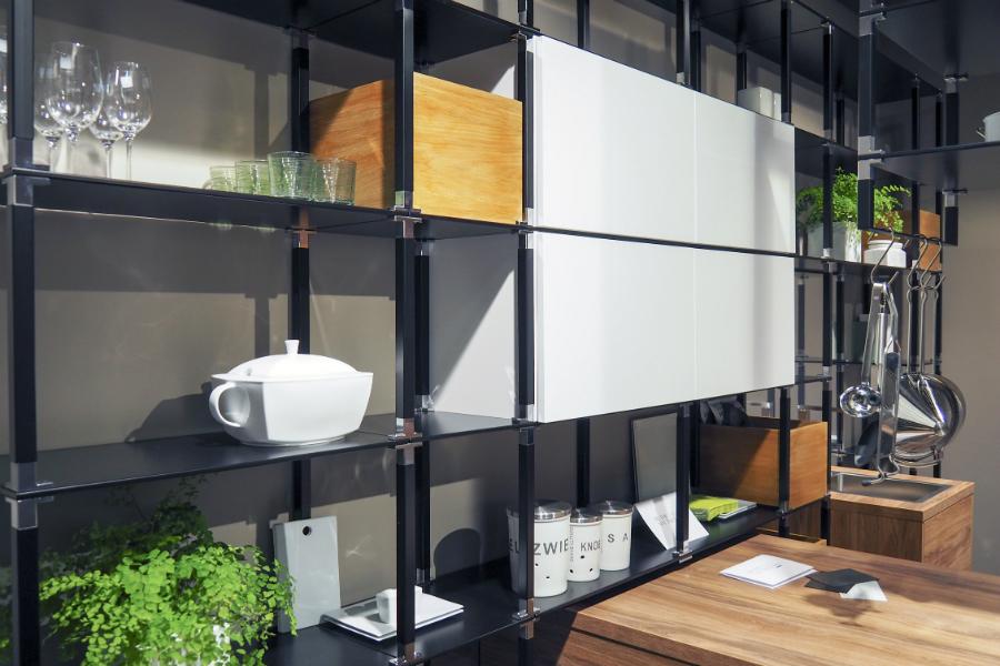 mit offenen und geschlossenen fl chen spielen. Black Bedroom Furniture Sets. Home Design Ideas