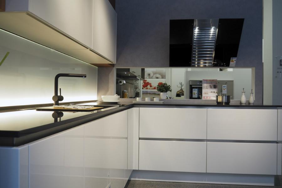 Erfolg mit ausgesuchten Lieferanten: Küchenplaner-Magazin