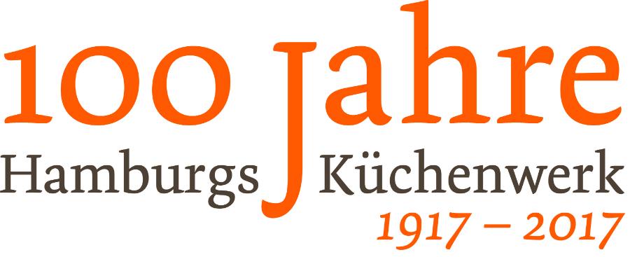 100 Jahre Hummel Kuchen Kuchenplaner Magazin