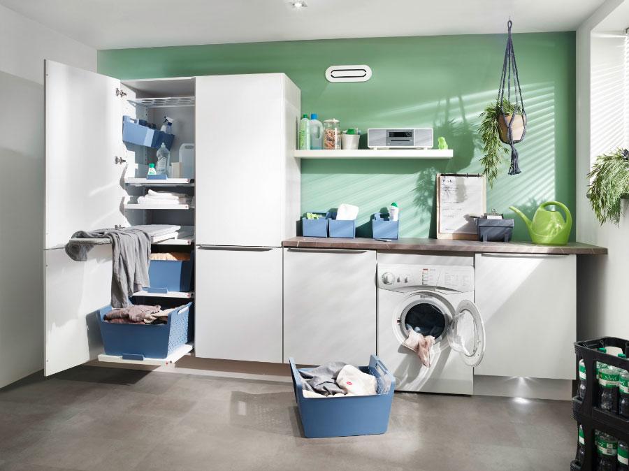 hailo sucht den austausch auf der zow k chenplaner magazin. Black Bedroom Furniture Sets. Home Design Ideas