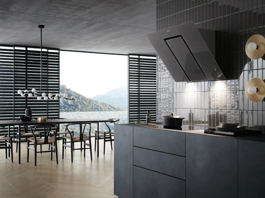 triple polarisiert k chenplaner magazin. Black Bedroom Furniture Sets. Home Design Ideas