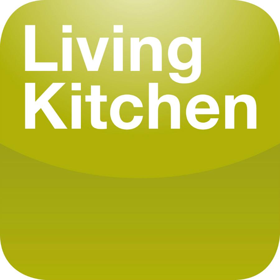 Liste Kuchenplaner Mailing Livingkitchen Blickt In Das Leben Der
