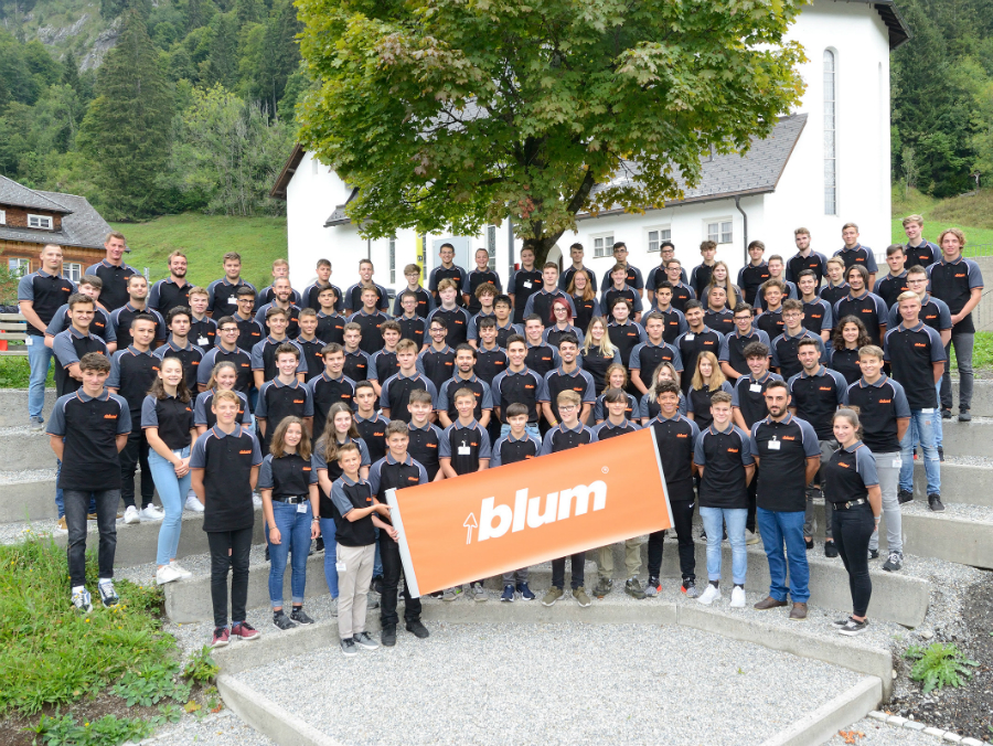Singles treffen aus fuach: Singles aktiv aus matzen-raggendorf