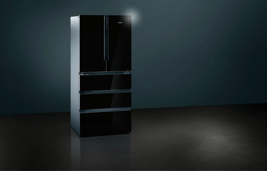 french door im premium design k chenplaner magazin. Black Bedroom Furniture Sets. Home Design Ideas