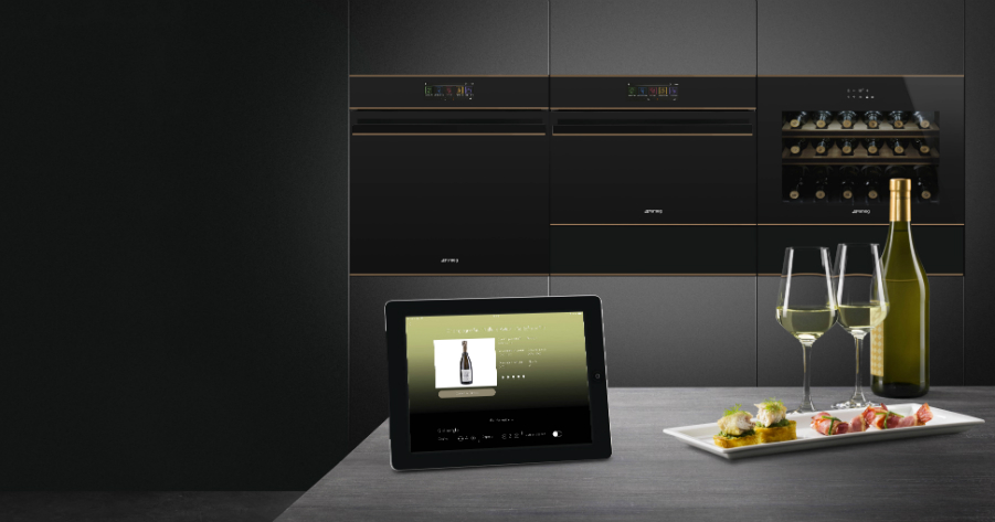 Retro Kühlschrank Italien : Retro kühlschrank u bilder ideen u couch