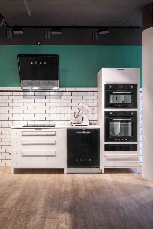 Küchenplanung Köln