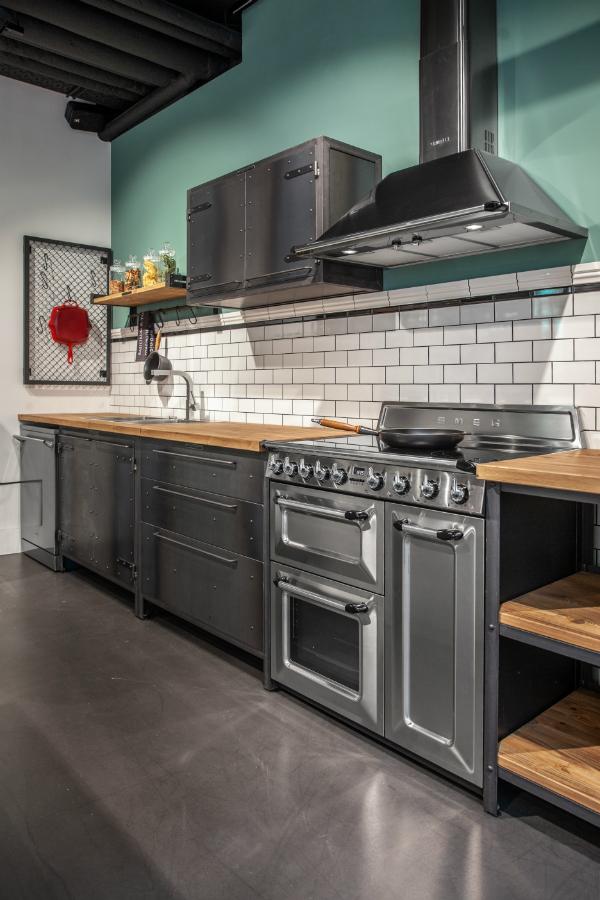 Küchenmöbel Köln