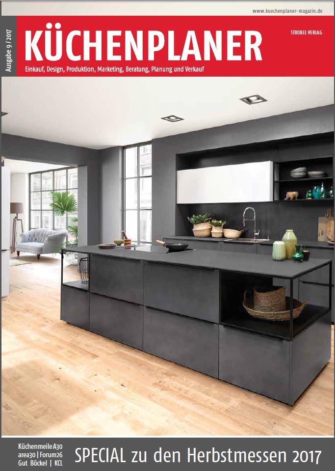 Der Küchenplaner liste küchenplaner mailing aeg möbel und geräte zusammen