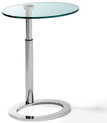 Ronald schmitt loungetisch oder stehtisch k chenplaner for Ronald schmitt