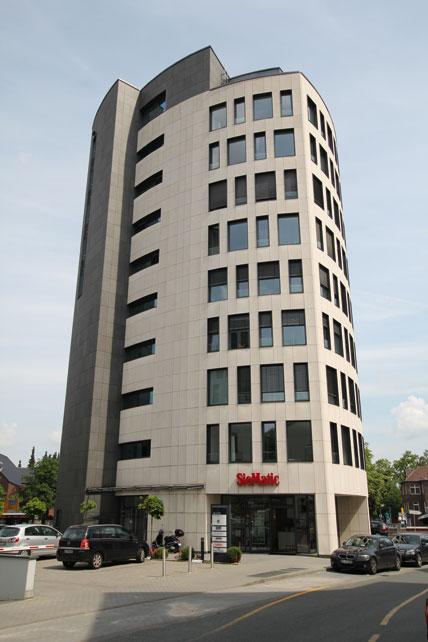 kchenkauf excellent berlin bornheim dsseldorf hannover hamburg hildesheim lbeck with kchen. Black Bedroom Furniture Sets. Home Design Ideas