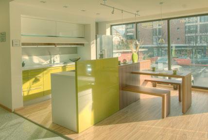 Küchenstudio Fellbach bedarf geht vor preis küchenplaner magazin