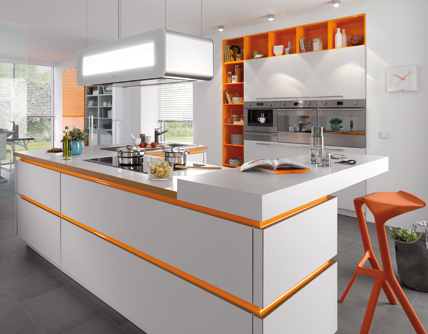 k che offene k che glast r offene k che or offene k che. Black Bedroom Furniture Sets. Home Design Ideas