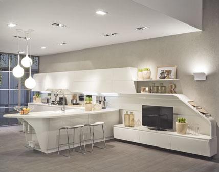 pomp se show k chenplaner magazin. Black Bedroom Furniture Sets. Home Design Ideas