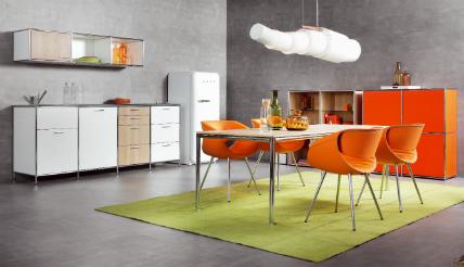 modul k chenm bel design. Black Bedroom Furniture Sets. Home Design Ideas